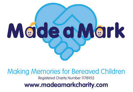 Made a Mark Charity